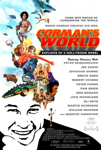 Cormans_World:_Exploits_of_a_Hollywood_Rebel_1.jpg