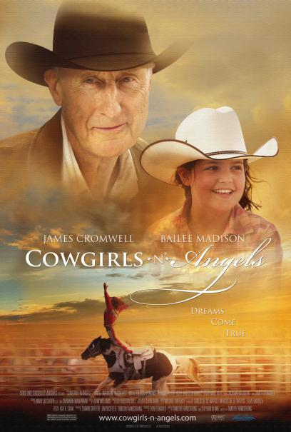 Cowgirls_N_Angels_1.jpg