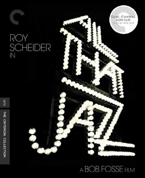 Criterion_Collection_-_August_2014_Titles_1.jpg