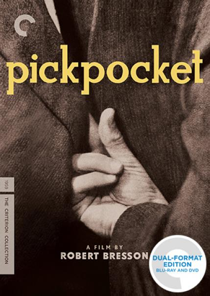 Criterion_Collection_-_July_Titles_1.jpg