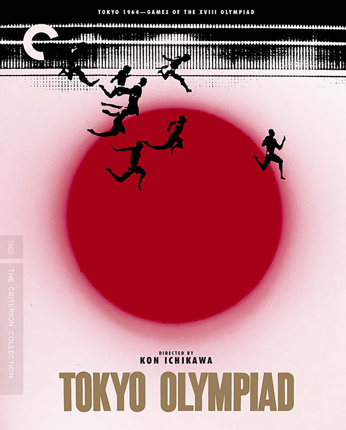 tokyo-olympiad-criterion-cover