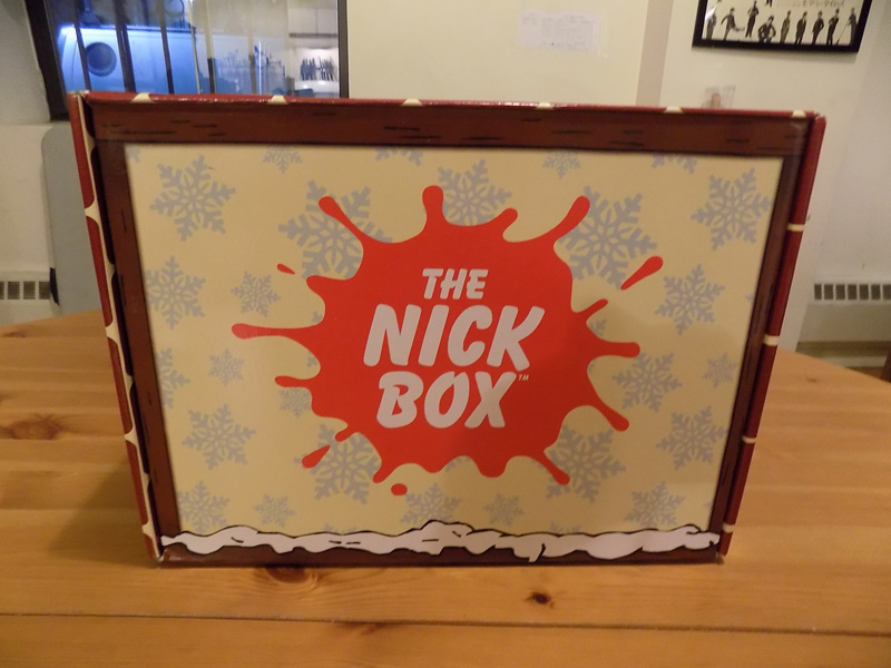 CultureFly Nick Box January 2018