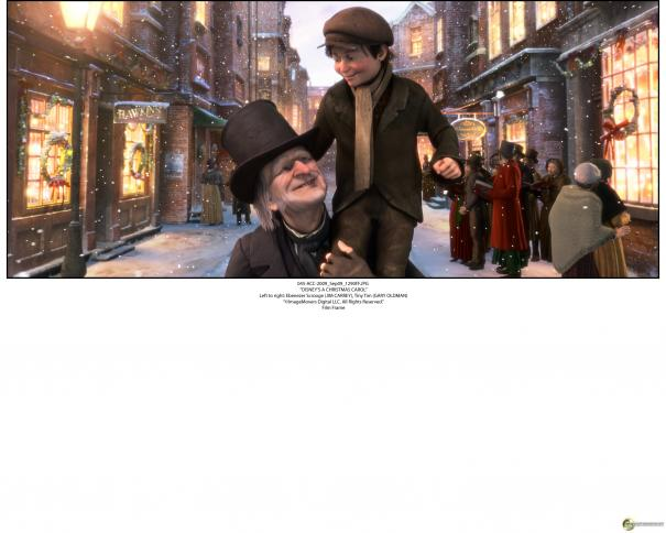 Disneys_A_Christmas_Carol___24.jpg