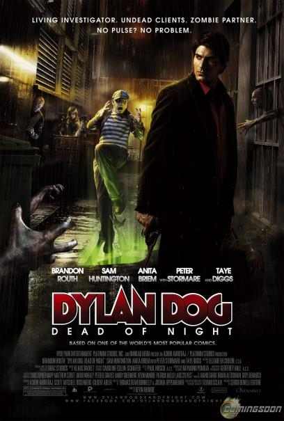 Dylan_Dog:_Dead_of_Night_1.jpg