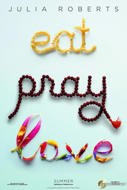 Eat,_Pray,_Love_1.jpg
