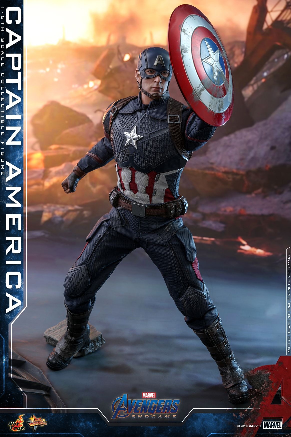 hot-toys-avengers-4-captain-america-collectible-figure_pr9