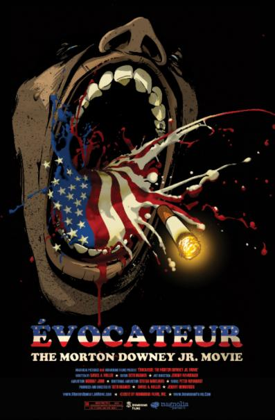 Evocateur:_The_Morton_Downey_Jr_Movie_2.jpg