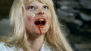 6. Living Dead Girl - Catherine Valmont