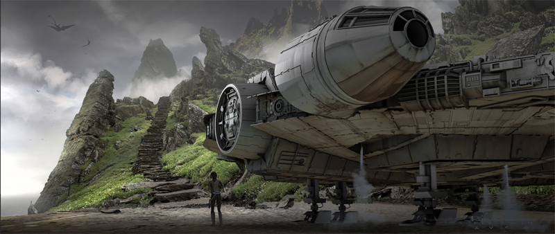 http://cdn3-www.comingsoon.net/assets/uploads/gallery/force-awakens-concept-art/screen-shot-2016-03-14-at-9-29-11-am.png