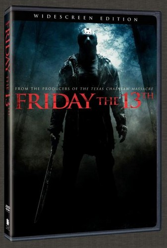 Friday_the_13th_44