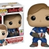 Pop! Marvel: Avengers: Age of Ultron - Captain American Unmasked