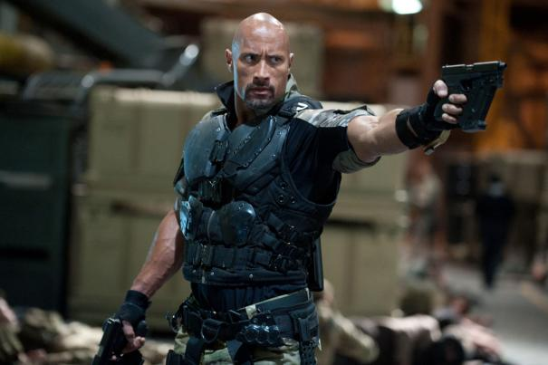 GI_Joe:_Retaliation_11.jpg