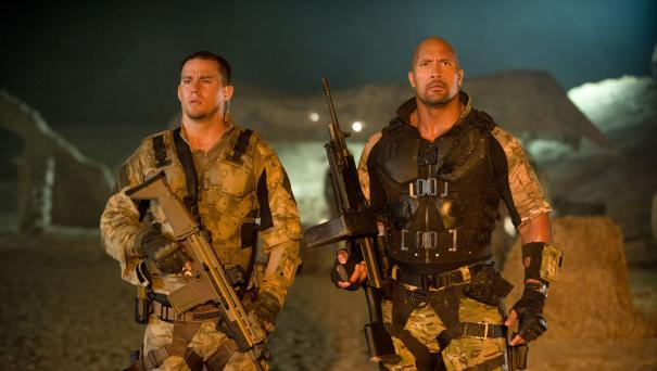 GI_Joe:_Retaliation_24.jpg