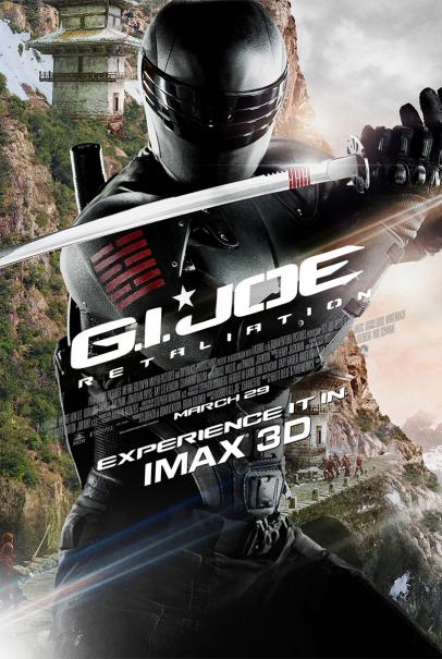 GI_Joe:_Retaliation_28.jpg