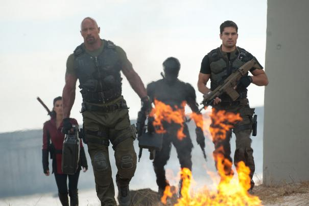 GI_Joe:_Retaliation_34.jpg