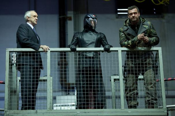 GI_Joe:_Retaliation_40.jpg