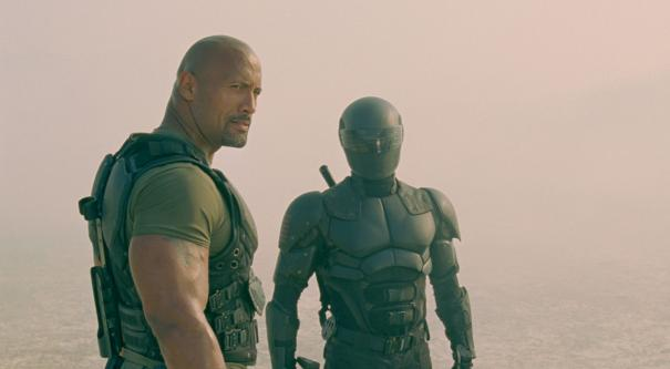 GI_Joe:_Retaliation_51.jpg