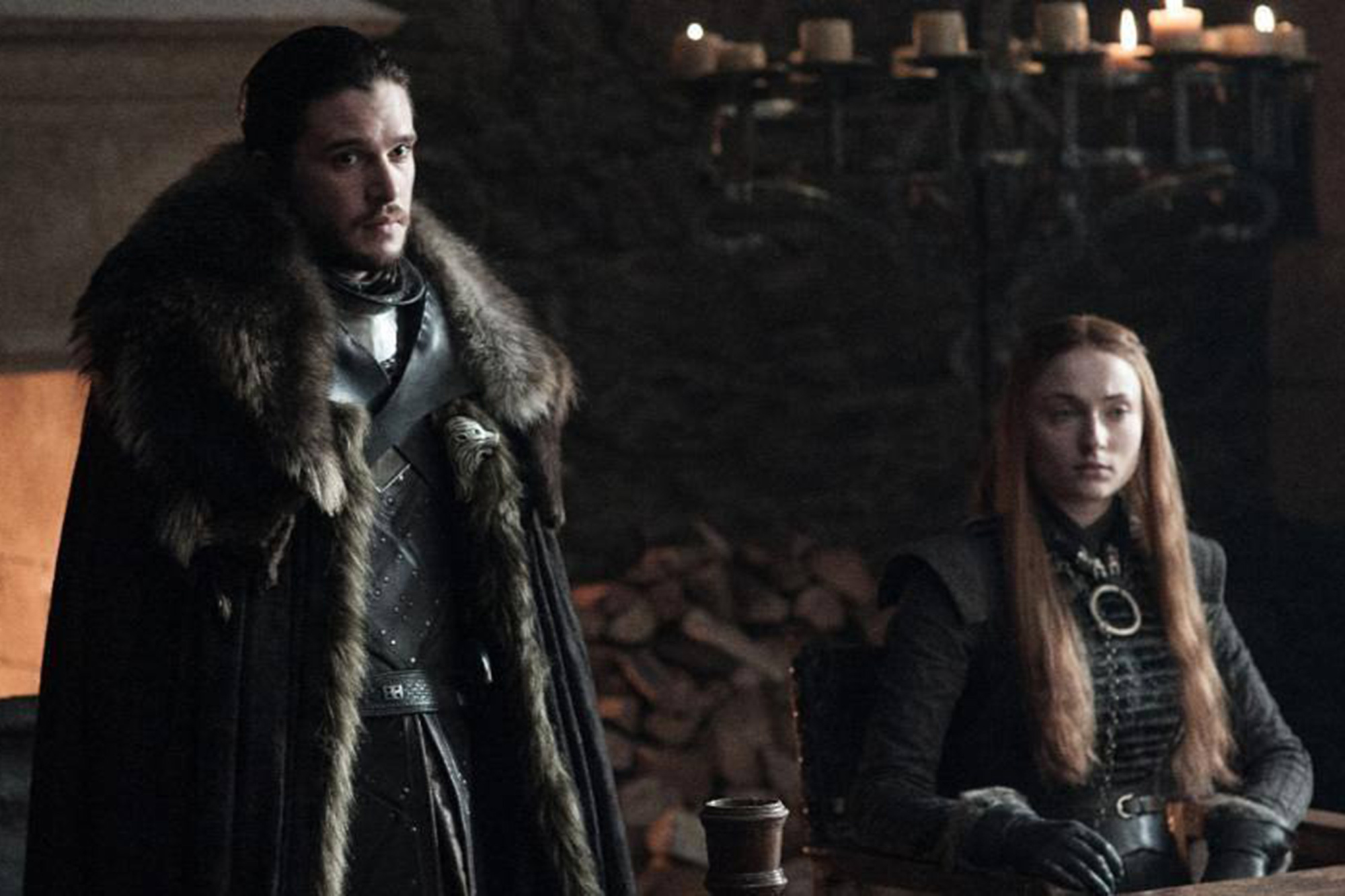 game of thrones new - photo #13