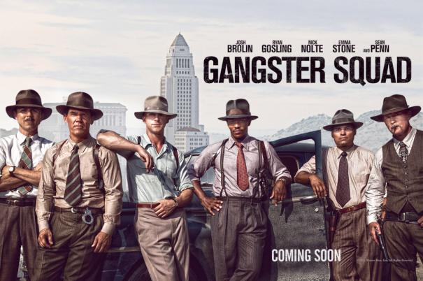 The_Gangster_Squad_2.jpg