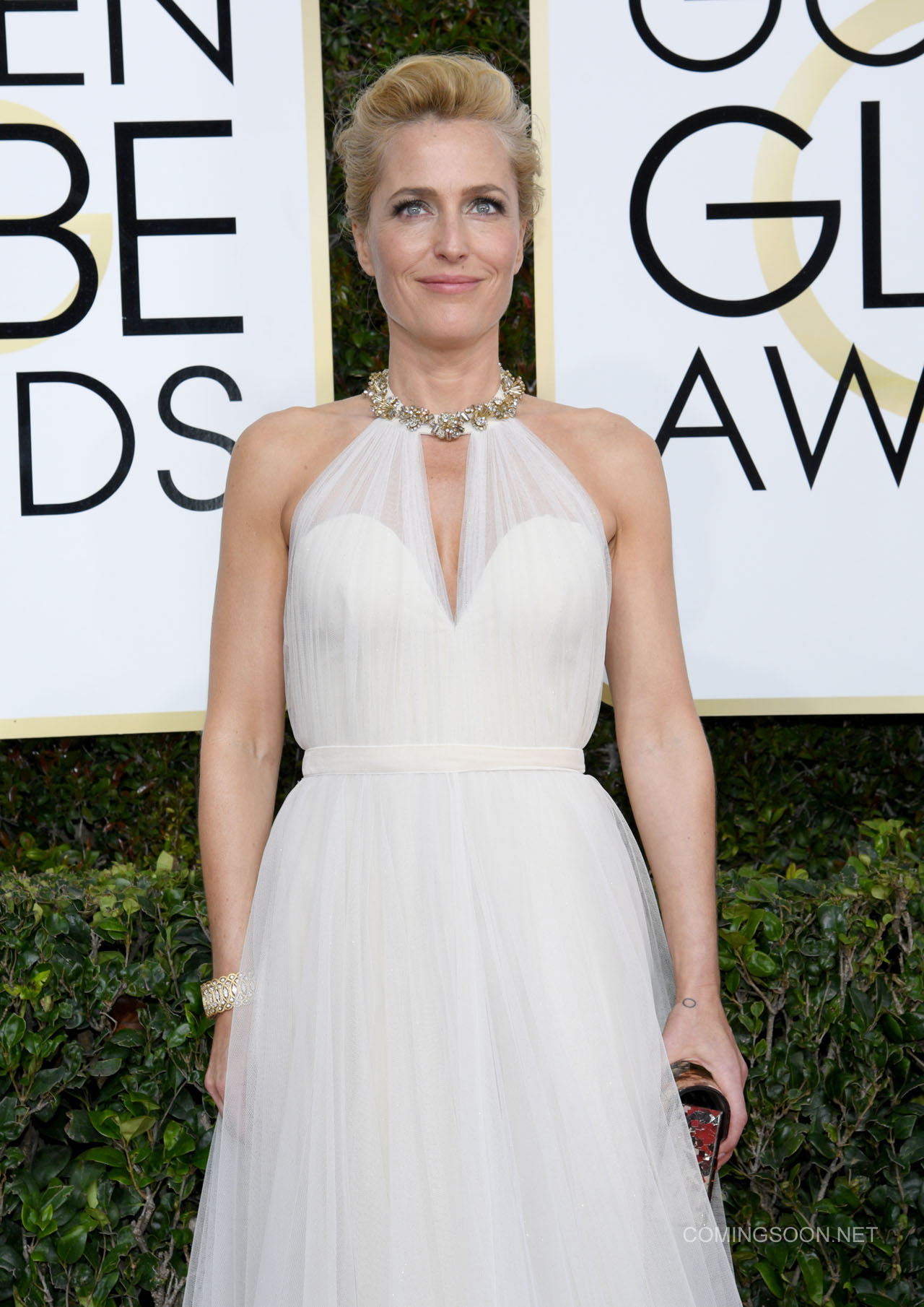 74th golden globes red carpet photos blogs bloglikes - Golden globes red carpet ...
