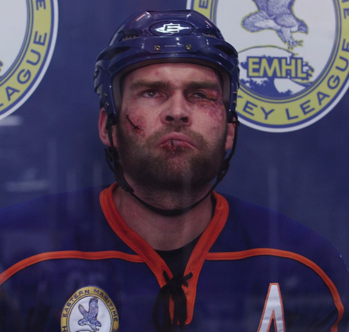 Seann William Scott as Doug 'The Thug' Glatt
