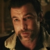 Liev Schreiber as Ross 'The Boss' Rhea