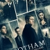 Gotham: Wrath of the Villains