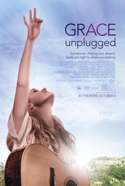 Grace_Unplugged_1.jpg