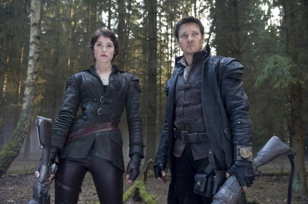 Hansel_and_Gretel:_Witch_Hunters_1.jpg