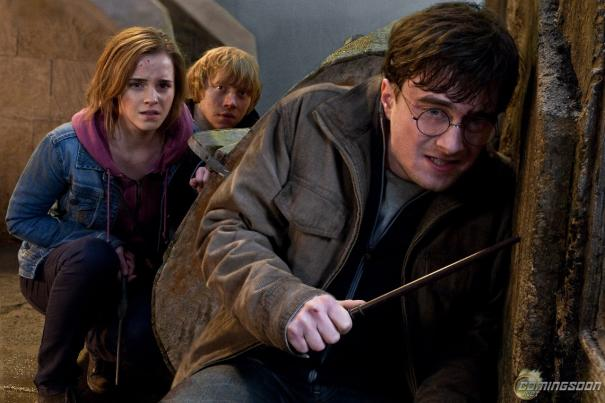 Harry_Potter_and_the_Deathly_Hallows:_Part_2_105.jpg