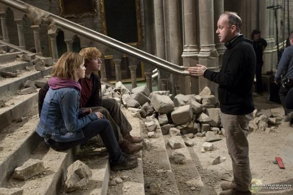 Harry_Potter_and_the_Deathly_Hallows:_Part_2_106.jpg
