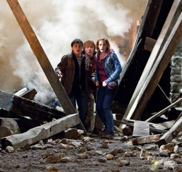 Harry_Potter_and_the_Deathly_Hallows:_Part_2_109.jpg