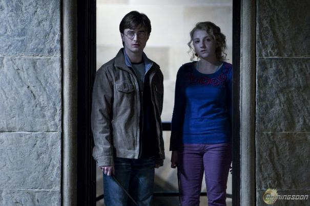 Harry_Potter_and_the_Deathly_Hallows:_Part_2_114.jpg