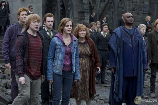 Harry_Potter_and_the_Deathly_Hallows:_Part_2_116.jpg