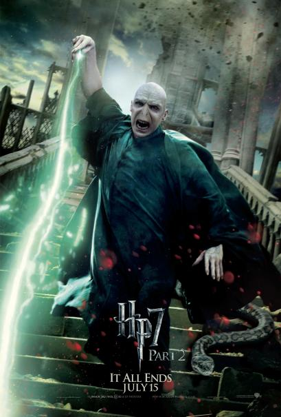 Harry_Potter_and_the_Deathly_Hallows:_Part_2_19.jpg
