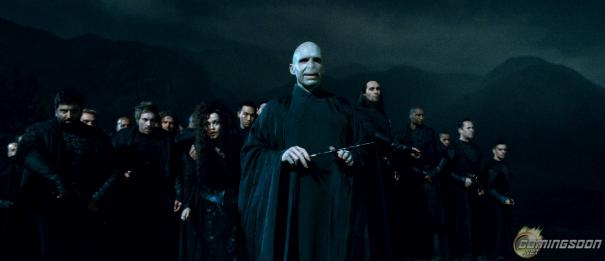 Harry_Potter_and_the_Deathly_Hallows:_Part_2_28.jpg