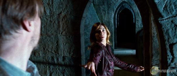 Harry_Potter_and_the_Deathly_Hallows:_Part_2_37.jpg