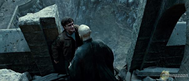 Harry_Potter_and_the_Deathly_Hallows:_Part_2_38.jpg