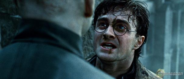Harry_Potter_and_the_Deathly_Hallows:_Part_2_39.jpg