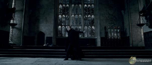 Harry_Potter_and_the_Deathly_Hallows:_Part_2_41.jpg