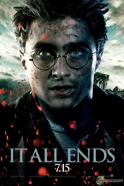 Harry_Potter_and_the_Deathly_Hallows:_Part_2_51.jpg