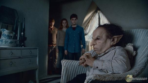 Harry_Potter_and_the_Deathly_Hallows:_Part_2_55.jpg