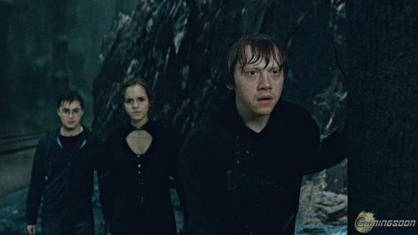 Harry_Potter_and_the_Deathly_Hallows:_Part_2_59.jpg