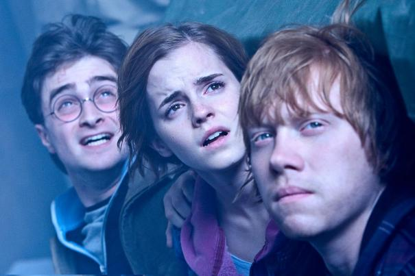 Harry_Potter_and_the_Deathly_Hallows:_Part_2_6.jpg