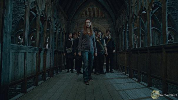 Harry_Potter_and_the_Deathly_Hallows:_Part_2_64.jpg