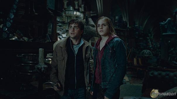 Harry_Potter_and_the_Deathly_Hallows:_Part_2_66.jpg