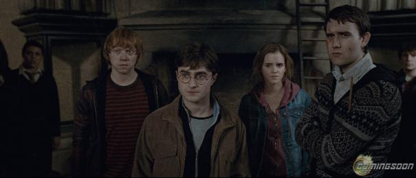 Harry_Potter_and_the_Deathly_Hallows:_Part_2_69.jpg