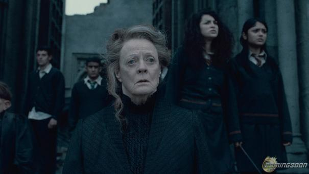 Harry_Potter_and_the_Deathly_Hallows:_Part_2_77.jpg