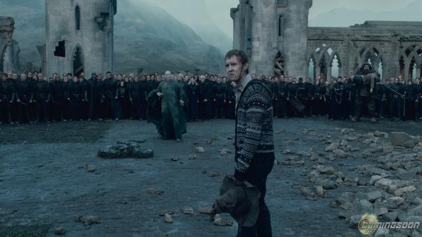 Harry_Potter_and_the_Deathly_Hallows:_Part_2_80.jpg
