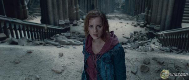 Harry_Potter_and_the_Deathly_Hallows:_Part_2_83.jpg